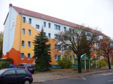 Wohnung in Finsterwalde  - Finsterwalde