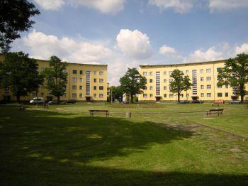 Wohnung in Leipzig  - Lößnig