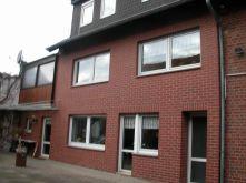 Einfamilienhaus in Wegberg  - Isengraben