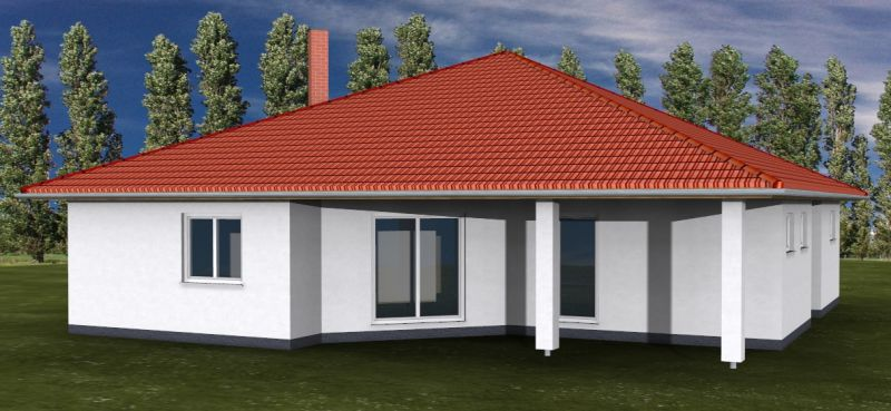 Haus kaufen in Ilsenburg Harz