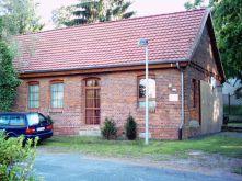 Doppelhaushälfte in Barsinghausen  - Barsinghausen