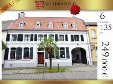 Einfamilienhaus in Krefeld  - Linn
