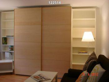 Wohnung in Bad Bellingen  - Bad Bellingen