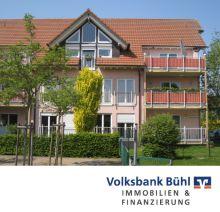 Sonstige Wohnung in Kehl  - Kork