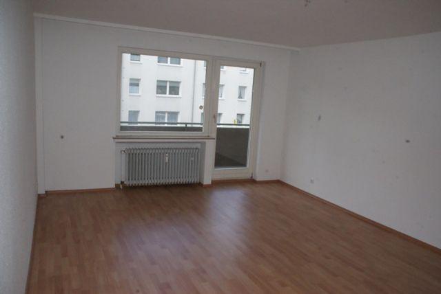 Sch�ne 2 Zimmer Wohnung Elberfeld - Wohnung mieten - Bild 1