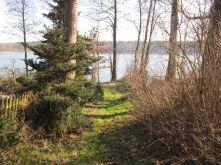 Sonstiges Grundstück in Molchow