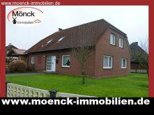 Einfamilienhaus in Rechtsupweg