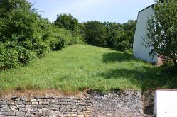 Wohngrundstück in Mauer