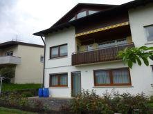 Dachgeschosswohnung in Hechingen  - Hechingen
