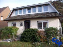 Einfamilienhaus in Bremen  - Habenhausen