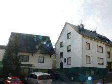 Mehrfamilienhaus in Weilmünster  - Laubuseschbach