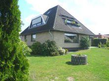 Erdgeschosswohnung in Stuhr  - Brinkum