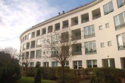 Wohnung in Berlin  - Tegel