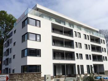 Wohnung in Augsburg  - Göggingen