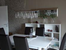 Zimmer in Biebesheim