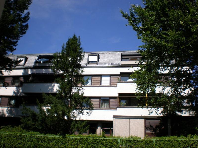 wohnung mieten in berchtesgadener land immobilien auf unserer immobiliensuche auf. Black Bedroom Furniture Sets. Home Design Ideas