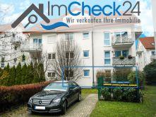Etagenwohnung in Heidelberg  - Kirchheim
