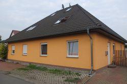 Doppelhaushälfte in Möckern  - Möckern