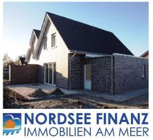Doppelhaushälfte in Emden  - Constantia