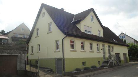 Einfamilienhaus in Essingen  - Essingen
