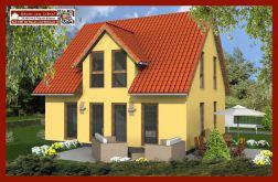 Einfamilienhaus in Pantelitz  - Pantelitz