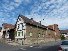 Einfamilienhaus in Linden  - Großen-Linden