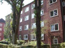 Etagenwohnung in Kiel  - Schreventeich