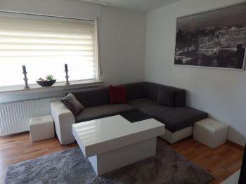 Wohnung in Gronau  - Epe