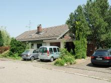 Zweifamilienhaus in Murg  - Hänner