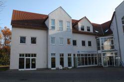 Ladenlokal in Gommern  - Gommern