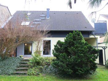 Zweifamilienhaus in Kerpen  - Brüggen