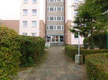 Erdgeschosswohnung in Seevetal  - Meckelfeld