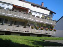 Etagenwohnung in Freiburg  - Haslach