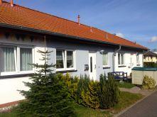 Reihenhaus in Stralsund  - Andershof