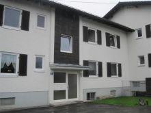 Etagenwohnung in Oberau  - Oberau