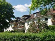 Etagenwohnung in Köln  - Urbach