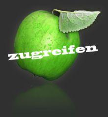 Etagenwohnung in Bayreuth  - Grüner Baum