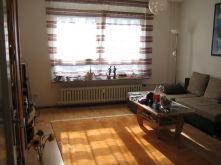 Wohnung in Mannheim  - Schwetzingerstadt