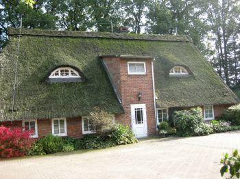 Apartment in Schwanewede  - Eggestedt