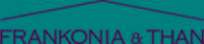 Frankonia Eurobau Investment Sophienterrasse GmbH