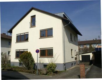 Mehrfamilienhaus in Wiesloch  - Baiertal