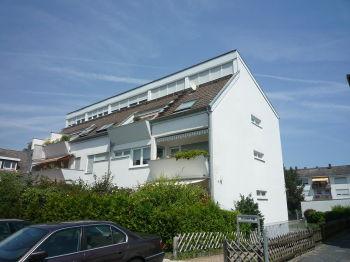 Wohnung in Dietzenbach  - Dietzenbach