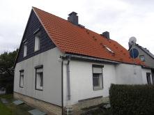 Einfamilienhaus in Salzatal  - Beesenstedt
