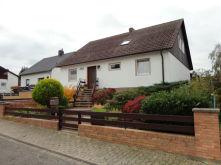 Einfamilienhaus in Nordstemmen  - Heyersum