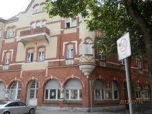 Etagenwohnung in Oberhausen  - Sterkrade-Mitte