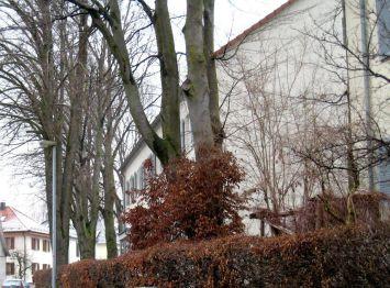 Wohnung in Göppingen  - Stadtgebiet