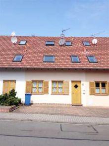 Reihenmittelhaus in Ramstein-Miesenbach  - Ramstein