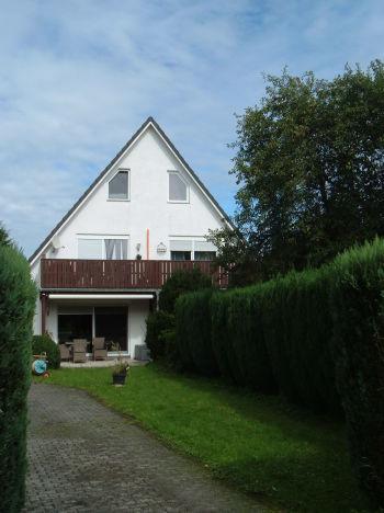 Wohngrundstück in Willich  - Neersen