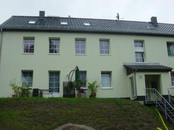 Wohnung in Heidesee  - Kolberg