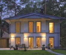Villa in Hoppegarten  - Dahlwitz-Hoppegarten
